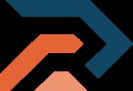 logo_ragonot_marine_2bis